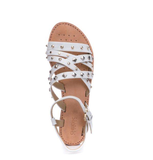geox-rebajas-en-calzado-de-mujer-2015-sandalia-jolanda