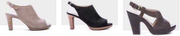 geox-rebajas-en-calzado-de-mujer-2015-sandalia-lana