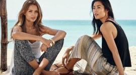 H&M Rebajas de Verano para mujer 2018