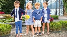 Mayoral – Rebajas de Invierno para niños y niñas 2020