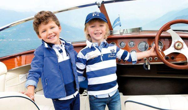 mayoral-rebajas-de-verano-para-ninos-y-ninas-2015-propuestas-estilo-marinero
