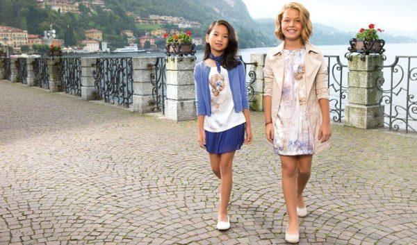 mayoral-rebajas-de-verano-para-ninos-y-ninas-2015-propuestas--moda-eventos