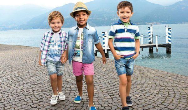 mayoral-rebajas-de-verano-para-ninos-y-ninas-2015-propuestas-niños-hasta-9-años