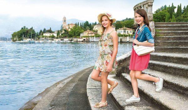 mayoral-rebajas-de-verano-para-ninos-y-ninas-2015-propuestas-vestidos-niñas-hasta-16-años