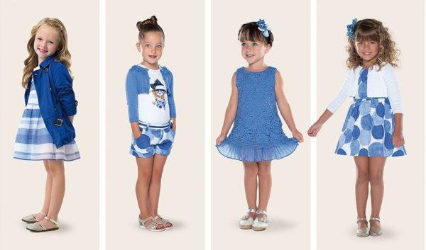 mayoral-rebajas-de-verano-para-ninos-y-ninas-2015-propuestas-vestidos-shorts-niñas