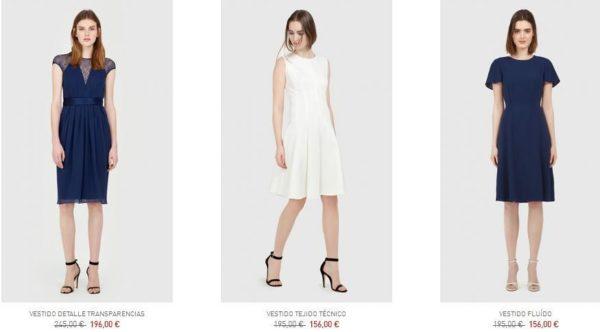 purificacion-garcia-rebajas-mujer-2015-verano-vestidos