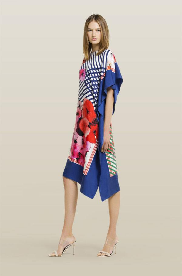 rebajas-carolina-herrera-de-verano-2015-vestido-tunica