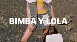 Rebajas de Verano 2015 en Bimba y Lola