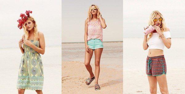 rebajas-de-verano-2015-primark-propuestas-vestidos-y-shorts