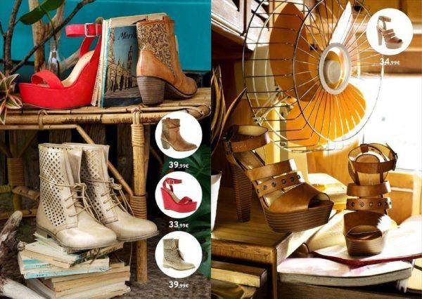 rebajas-de-verano-marypaz-en-calzado-2015-propuestas-botas-y-botines