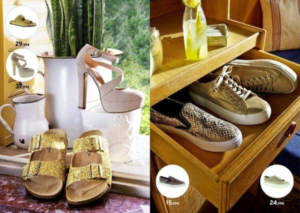 rebajas-de-verano-marypaz-en-calzado-2015-propuestas-calzado-dorado