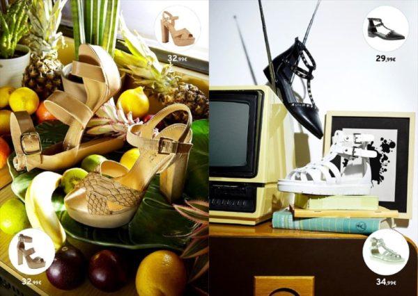 rebajas-de-verano-marypaz-en-calzado-2015-propuestas-sandalias-planas