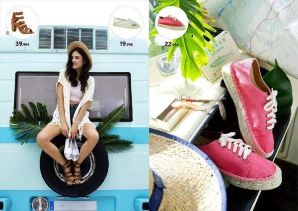 rebajas-de-verano-marypaz-en-calzado-2015-propuestas-sandalias-zapatillas-esparto