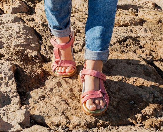 rebajas-panama-jack-de-verano-para-mujer-2015-PROPUESTAS-modelo-caribel-rosa