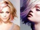 Tendencias en cortes de pelo | Primavera Verano 2015