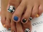 unas-decoradas-para-pies-foot-nails-uñas.de-colores-camuflaje
