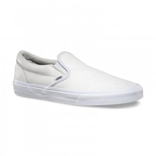 Mujer Que Descuento 2015 Online Zapatos Vans gt  Off Classica 63 Hasta  BxqZEc0Ow edee1fd41c0
