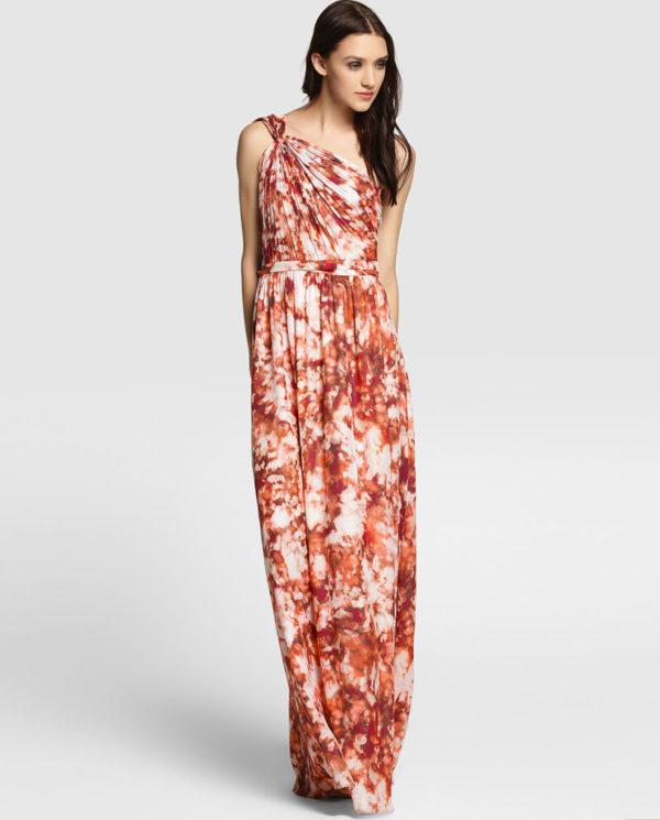 vestidos-coctel-boda-2015-vestido-estampado-largo-el-corte-ingles