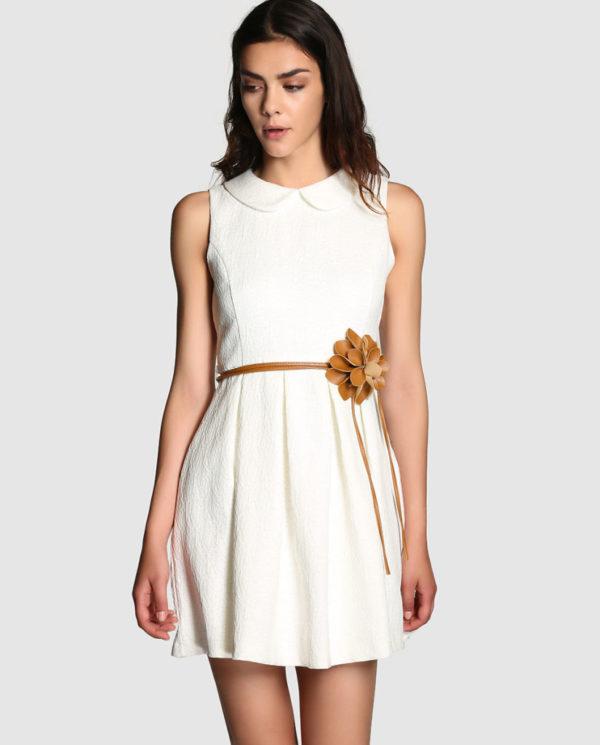vestidos-coctel-boda-2015-vestido-moderno-el-corte-ingles