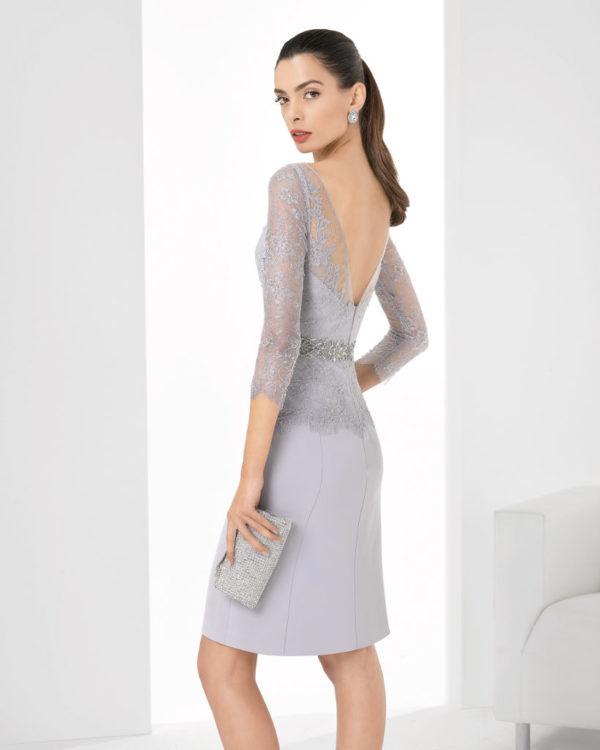 vestidos-para-invitadas-de-comunion-2016-plata