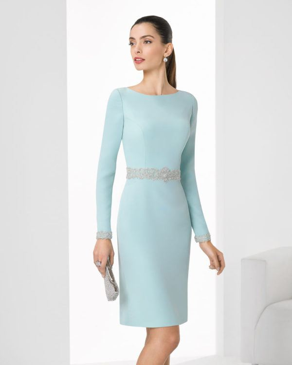 vestidos-para-invitadas-de-comunion-2016-verde-palido