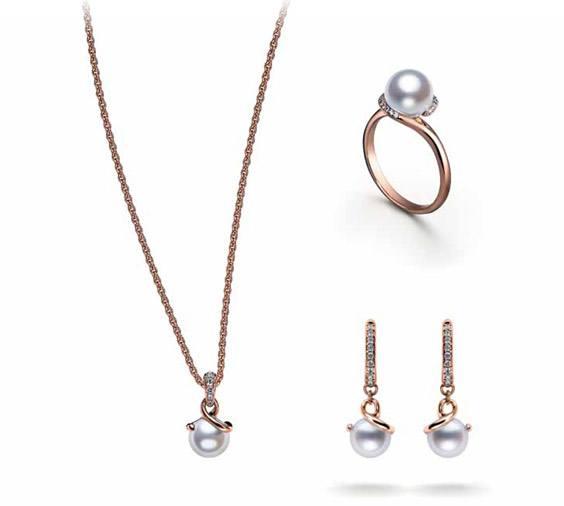 7518589fdb99 Las 35 marcas de joyas más lujosas del mundo - ModaEllas.com