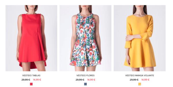 blanco-rebajas-2015-vestidos