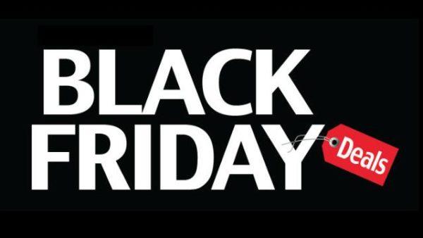 calendario-rebajas-2016-black-friday-y-otras-rebajas