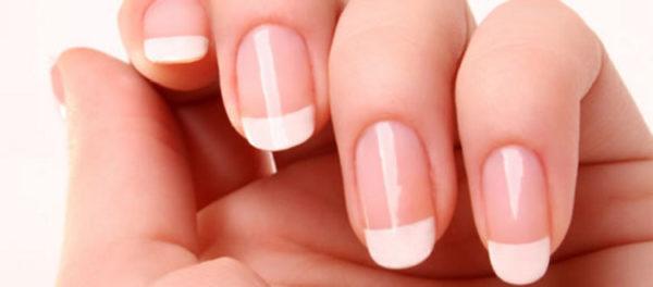 formas-de-unas-que-mas-estilizan-mas-segun-el-tipo-de-dedos
