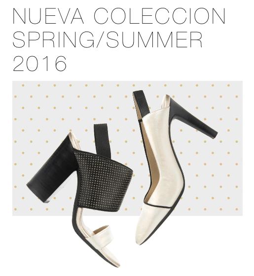 geox-rebajas-en-calzado-de-mujer-2016-avance