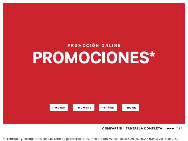 hym-rebajas-para-mujer-2016-promociones