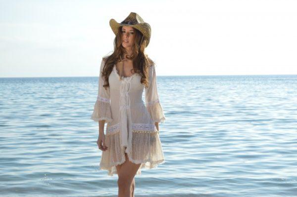 moda-ibicenca-boho-white-tunic-dress-las-dalias
