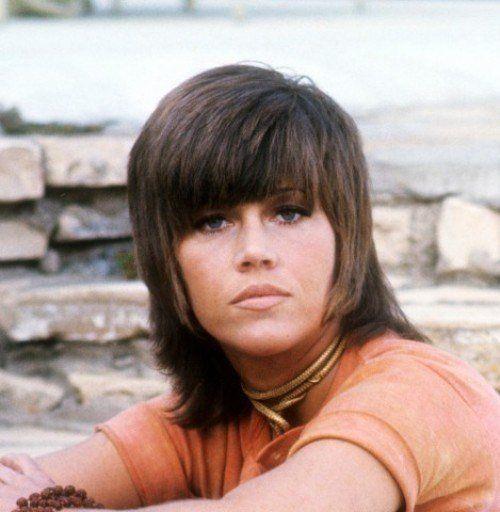 Moda de los a os 70 - Television anos 70 ...