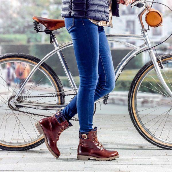 rebajas-panama-jack-2016-botas-mujer