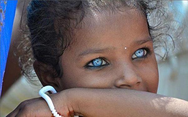 17-ojos-mas-bonitos-e-impresionantes-del-mundo