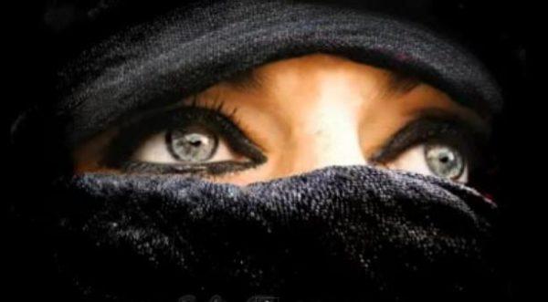 17-ojos-mas-bonitos-e-impresionantes-del-mundo-video