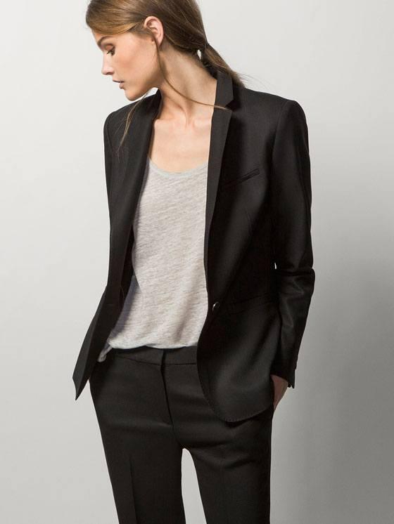 americanas-y-blazers-para-el-otono-invierno-moda-2015-2016-americana-traje-negro-de-massimo-dutti