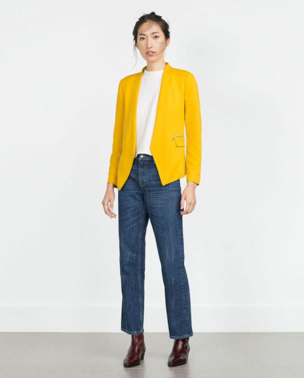 americanas-y-blazers-para-el-otono-invierno-moda-2015-2016-blazer-de-cremalleras-de-zara