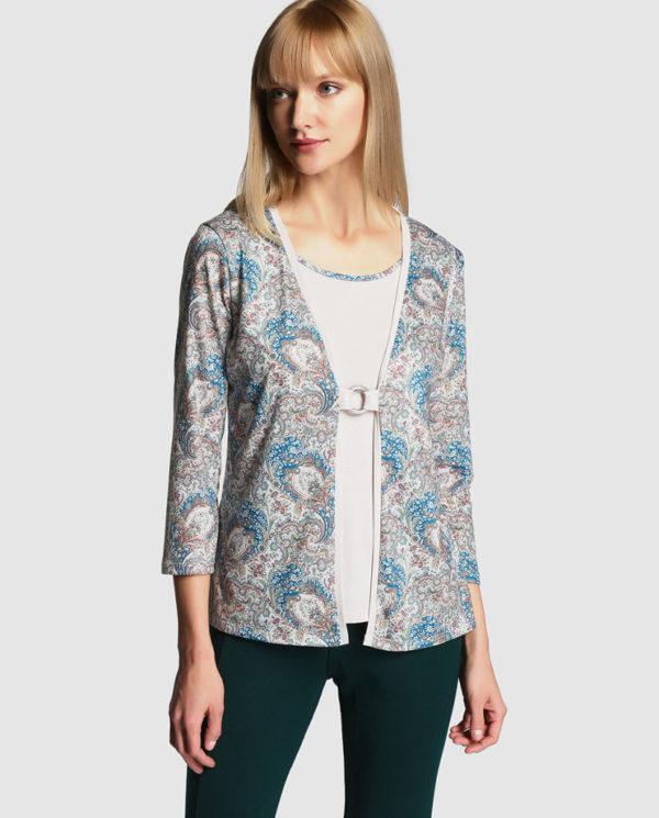 catalogo-el-corte-ingles-2016-camisas
