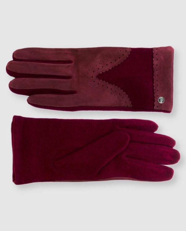 catalogo-el-corte-ingles-2016-guantes