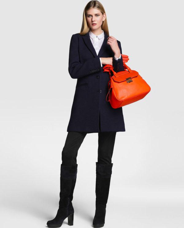 catalogo-el-corte-ingles-2016-tendencias-de-moda-mujer