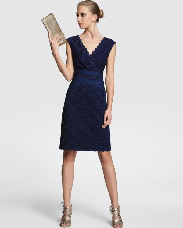 catalogo-el-corte-ingles-2016-vestidos