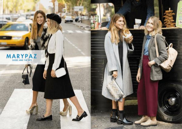 catalogo-marypaz-para-mujer-2016-bolsos