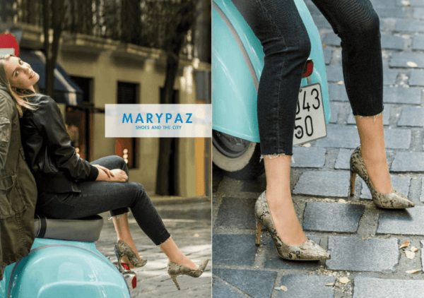 catalogo-marypaz-para-mujer-2016-stilettos