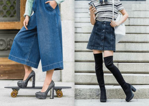 catalogo-marypaz-para-mujer-2016-zapatos-de-tacon