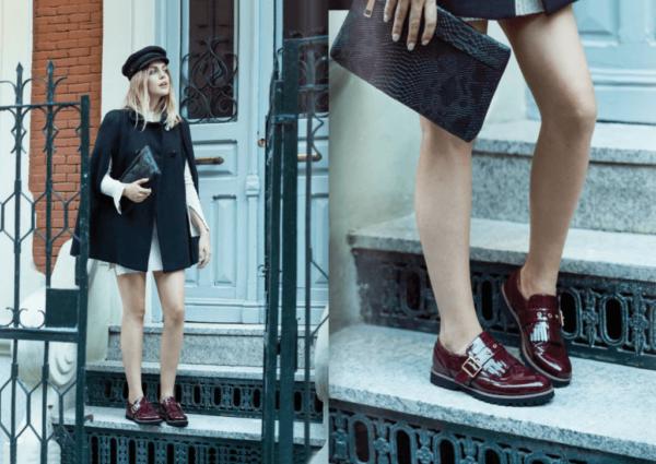 catalogo-marypaz-para-mujer-2016-zapatos-planos