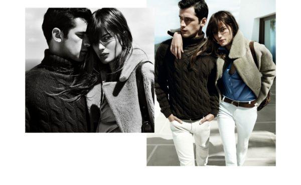 catalogo-massimo-dutti-otono-invierno-mujer-CAMPAÑA-chaqueta-jeans-blancos