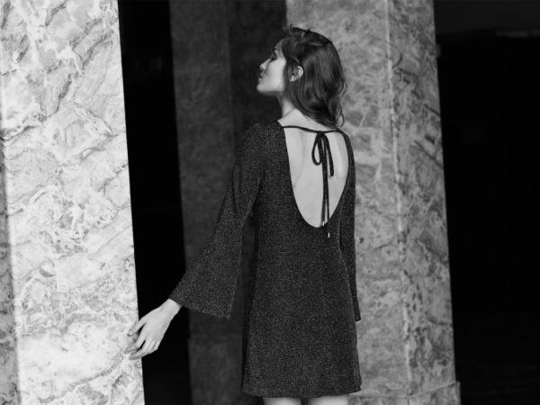 catalogo-sfera-2016-vestidos