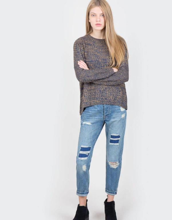 catalogo-shana-2016-jerseis