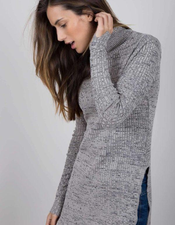 Catálogo Shana para mujer Invierno 2019 - ModaEllas.com 1a4651d7b60d